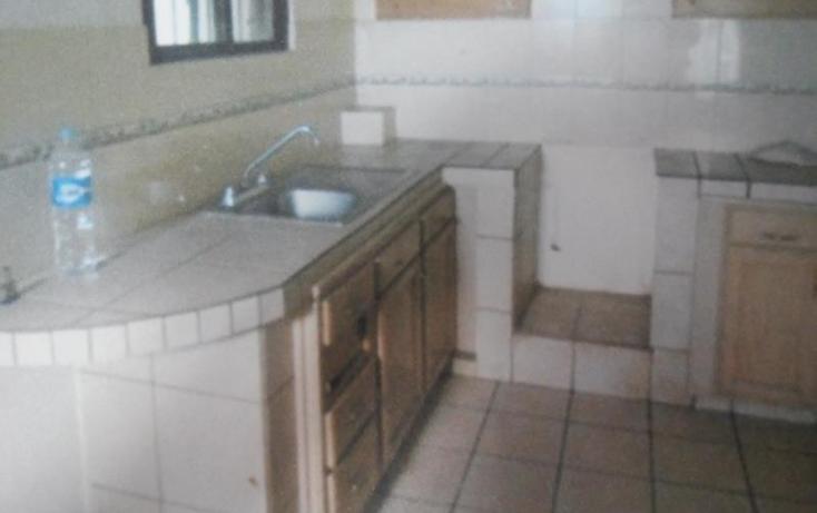 Foto de casa en venta en  886, lomas de guadalupe, culiacán, sinaloa, 1703570 No. 05