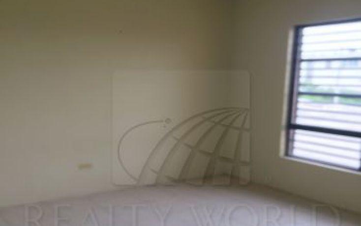 Foto de casa en renta en 886, real de cumbres 1er sector, monterrey, nuevo león, 2012817 no 02