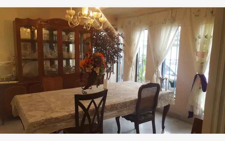 Foto de casa en venta en  887, playas de tijuana secci?n jardines, tijuana, baja california, 1609076 No. 02