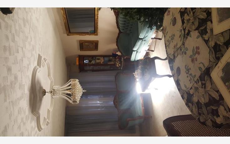 Foto de casa en venta en  887, playas de tijuana secci?n jardines, tijuana, baja california, 1609076 No. 04