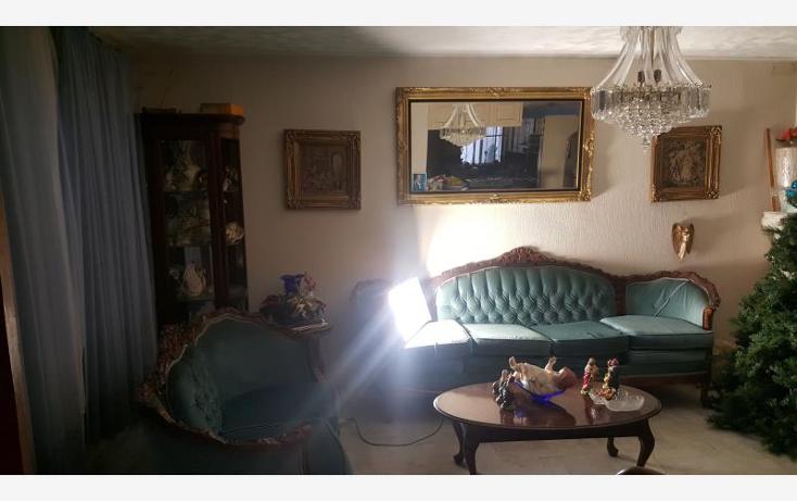 Foto de casa en venta en  887, playas de tijuana secci?n jardines, tijuana, baja california, 1609076 No. 05