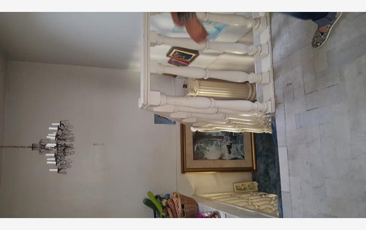 Foto de casa en venta en  887, playas de tijuana secci?n jardines, tijuana, baja california, 1609076 No. 08