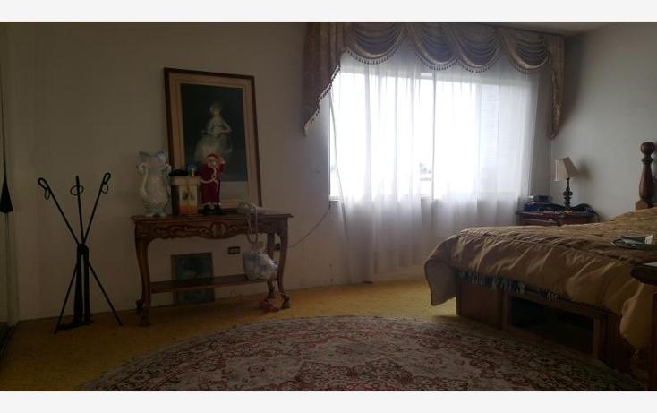 Foto de casa en venta en  887, playas de tijuana secci?n jardines, tijuana, baja california, 1609076 No. 12