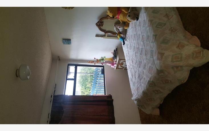 Foto de casa en venta en  887, playas de tijuana secci?n jardines, tijuana, baja california, 1609076 No. 13