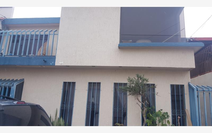 Foto de casa en venta en  887, playas de tijuana secci?n jardines, tijuana, baja california, 1609076 No. 16