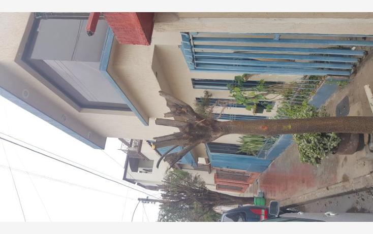 Foto de casa en venta en  887, playas de tijuana secci?n jardines, tijuana, baja california, 1609076 No. 17