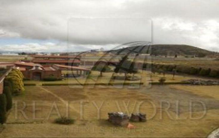 Foto de rancho en venta en 888896, cacalomacán, toluca, estado de méxico, 1676090 no 03