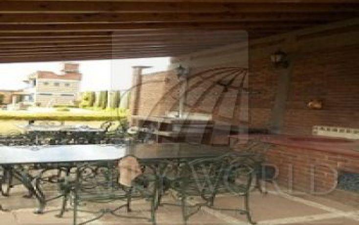 Foto de rancho en venta en 888896, cacalomacán, toluca, estado de méxico, 1676090 no 11