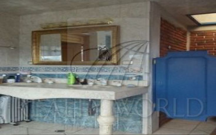 Foto de rancho en venta en 888896, cacalomacán, toluca, estado de méxico, 1676090 no 16