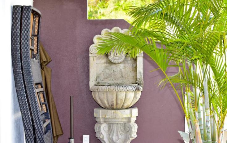 Foto de departamento en venta en  889, 5 de diciembre, puerto vallarta, jalisco, 1933034 No. 04