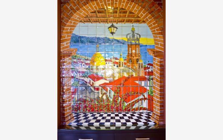 Foto de departamento en venta en  889, 5 de diciembre, puerto vallarta, jalisco, 1933034 No. 12