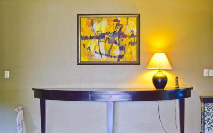 Foto de departamento en venta en  889, 5 de diciembre, puerto vallarta, jalisco, 1933034 No. 14