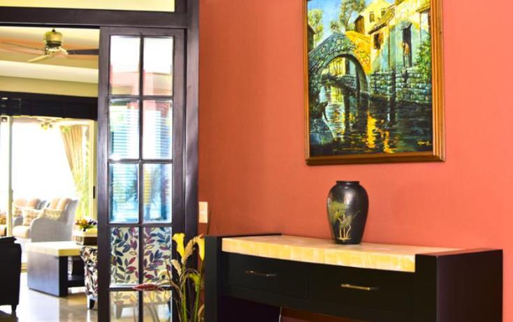 Foto de departamento en venta en  889, 5 de diciembre, puerto vallarta, jalisco, 1933034 No. 17