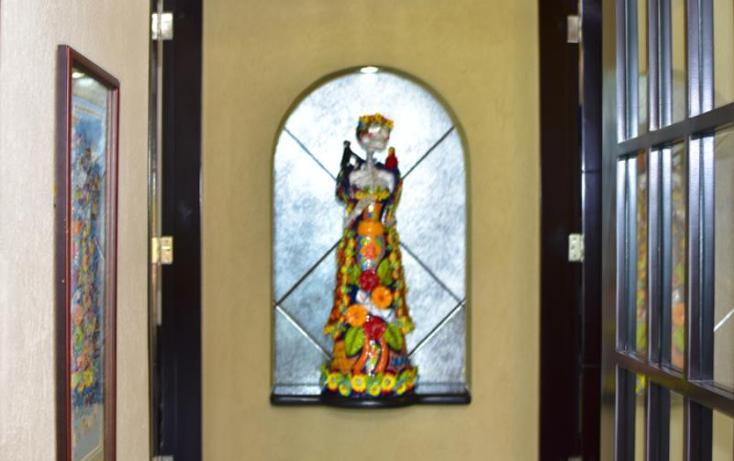 Foto de departamento en venta en  889, 5 de diciembre, puerto vallarta, jalisco, 1933034 No. 24