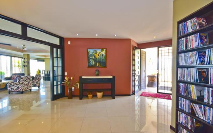 Foto de departamento en venta en  889, 5 de diciembre, puerto vallarta, jalisco, 1933034 No. 49