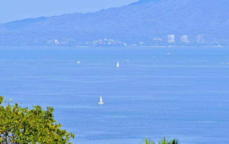 Foto de departamento en venta en  889, 5 de diciembre, puerto vallarta, jalisco, 1933034 No. 61