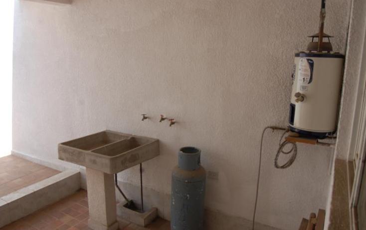 Foto de casa en venta en  89, bosques de amalucan, puebla, puebla, 1362255 No. 05