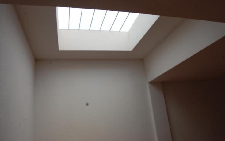 Foto de casa en venta en  89, bosques de amalucan, puebla, puebla, 1362255 No. 10