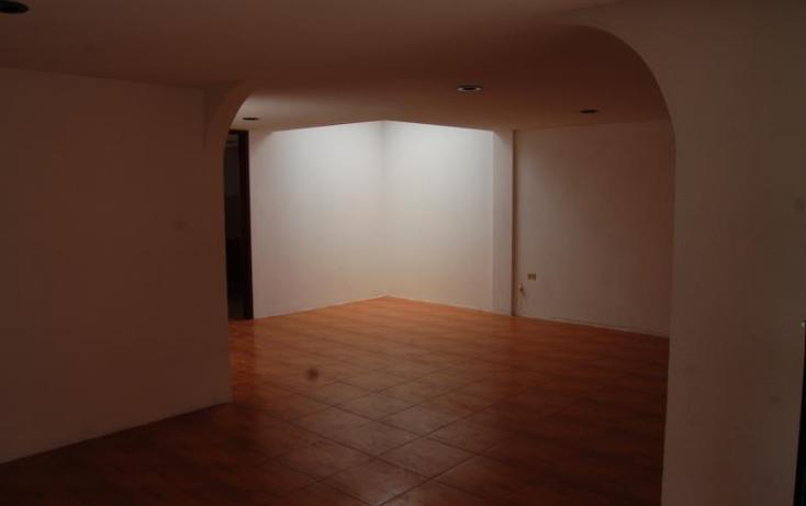 Foto de casa en venta en  89, bosques de amalucan, puebla, puebla, 1589482 No. 05
