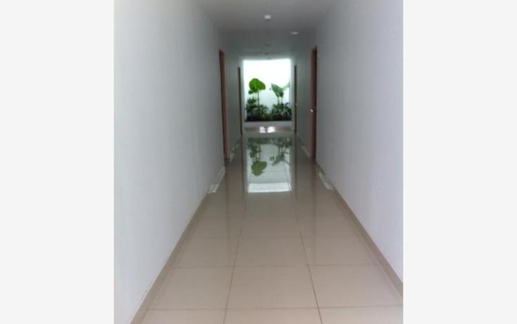 Foto de departamento en renta en  89, el molino, cuajimalpa de morelos, distrito federal, 1032947 No. 01
