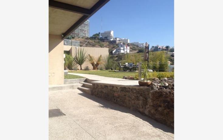 Foto de casa en venta en  89, el pedregal de querétaro, querétaro, querétaro, 374581 No. 05