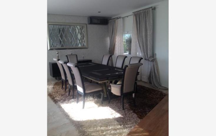 Foto de casa en venta en  89, el pedregal de querétaro, querétaro, querétaro, 374581 No. 16