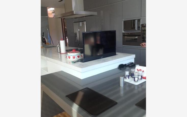 Foto de casa en venta en  89, el pedregal de querétaro, querétaro, querétaro, 374581 No. 20