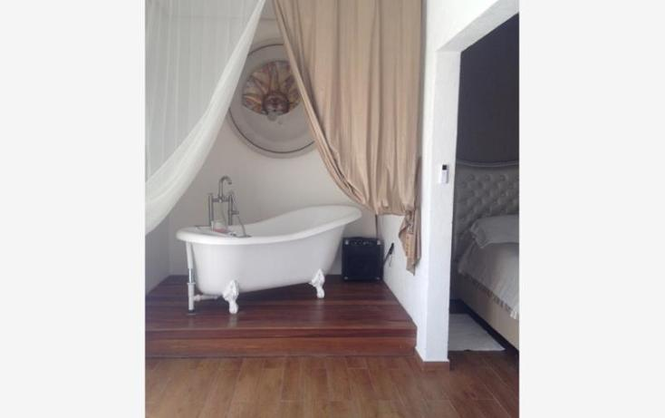 Foto de casa en venta en  89, el pedregal de querétaro, querétaro, querétaro, 374581 No. 24