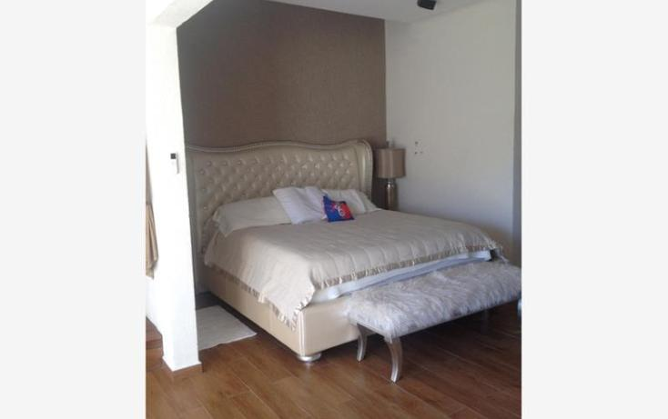 Foto de casa en venta en  89, el pedregal de querétaro, querétaro, querétaro, 374581 No. 25