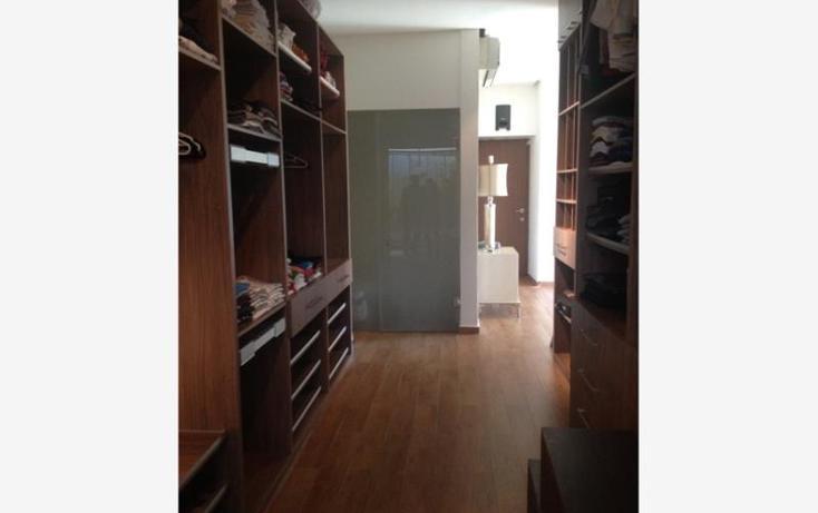 Foto de casa en venta en pedregal 89, querétaro, querétaro, querétaro, 374581 No. 27