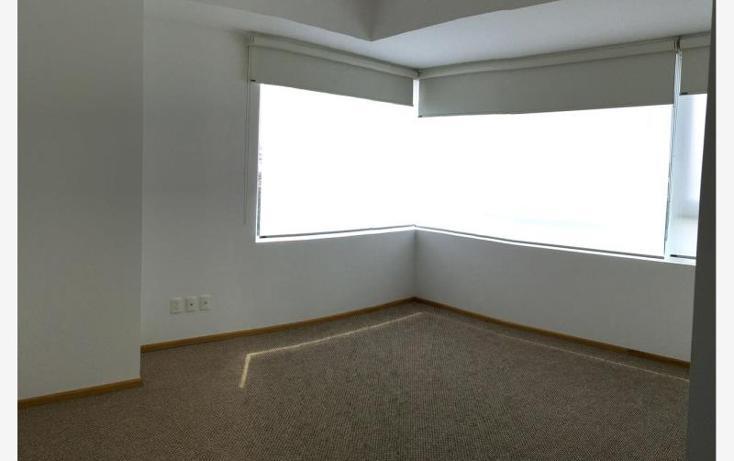 Foto de departamento en venta en  89, santa fe, álvaro obregón, distrito federal, 2679218 No. 05