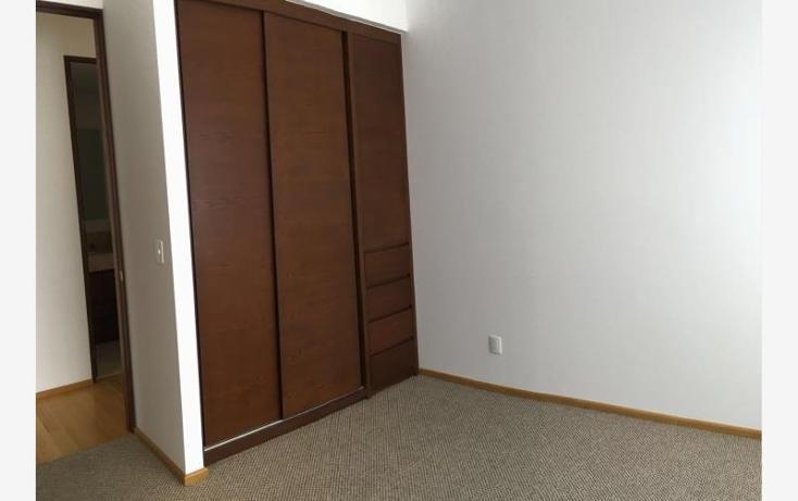 Foto de departamento en venta en  89, santa fe, álvaro obregón, distrito federal, 2679218 No. 06