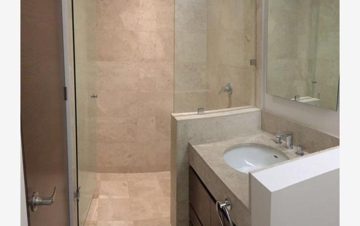 Foto de departamento en venta en  89, santa fe, álvaro obregón, distrito federal, 2679218 No. 08