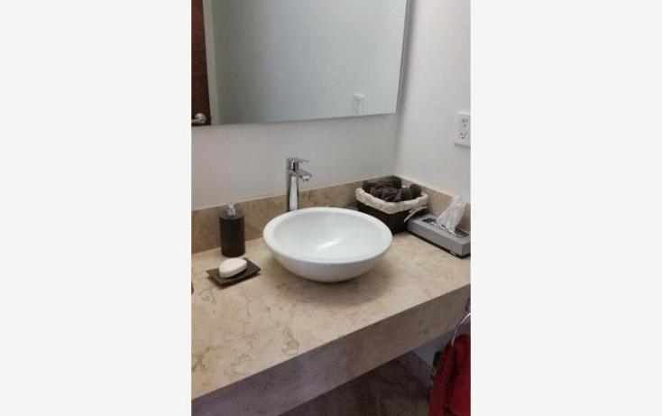 Foto de departamento en venta en  89, santa fe, álvaro obregón, distrito federal, 2694748 No. 07