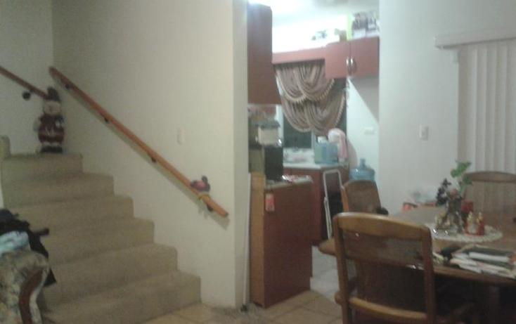 Foto de casa en venta en  8902, residencial barcelona, tijuana, baja california, 2027020 No. 10