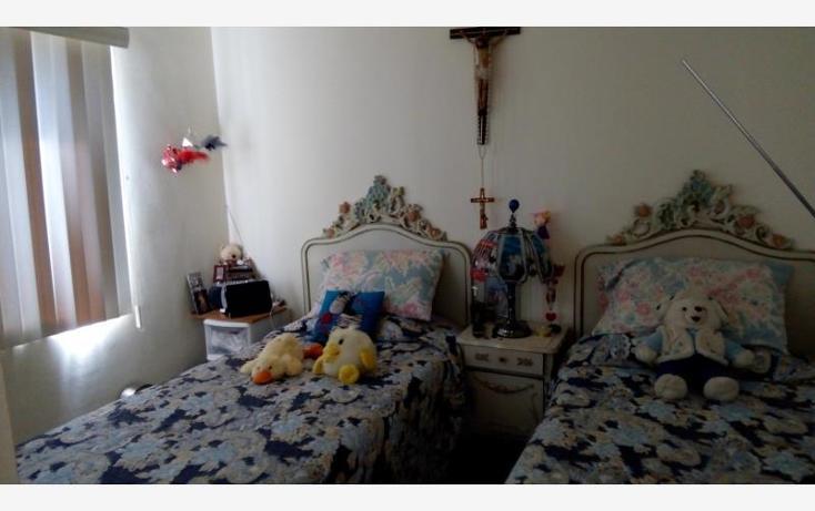 Foto de casa en venta en  8902, residencial barcelona, tijuana, baja california, 2027020 No. 12