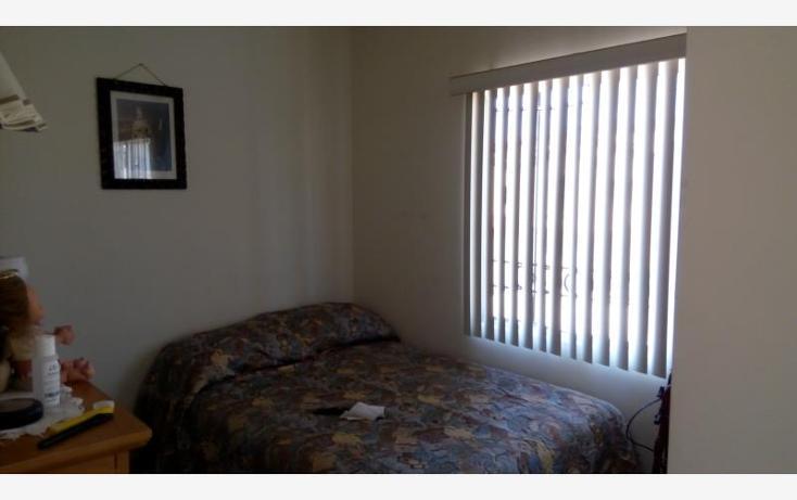 Foto de casa en venta en  8902, residencial barcelona, tijuana, baja california, 2027020 No. 13