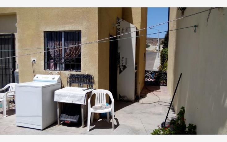 Foto de casa en venta en  8902, residencial barcelona, tijuana, baja california, 2027020 No. 19