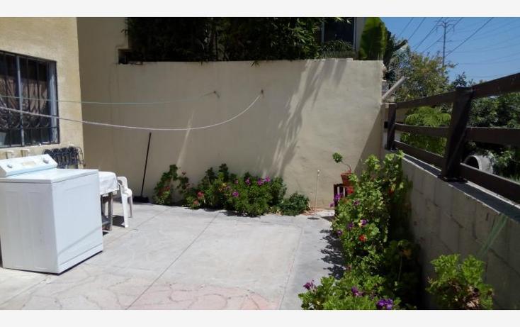 Foto de casa en venta en  8902, residencial barcelona, tijuana, baja california, 2027020 No. 20