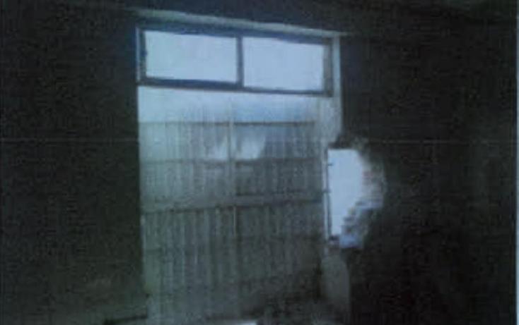 Foto de local en venta en  891, antigua aceitera, torre?n, coahuila de zaragoza, 1386625 No. 03