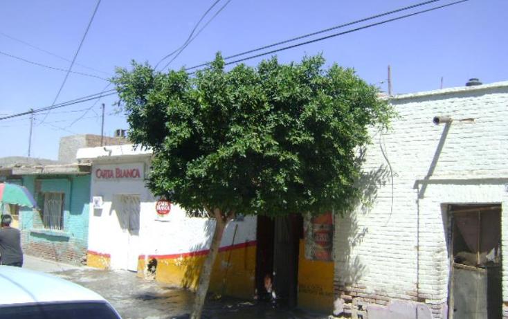 Foto de local en venta en  891, antigua aceitera, torre?n, coahuila de zaragoza, 1386625 No. 07