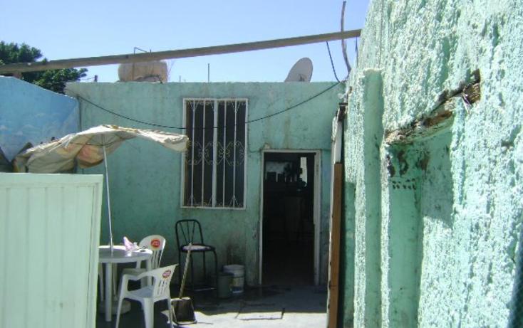 Foto de local en venta en  891, antigua aceitera, torre?n, coahuila de zaragoza, 1386625 No. 10