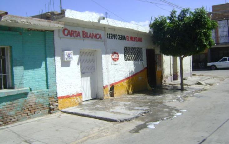 Foto de local en venta en calle segunda b 891, antigua aceitera, torreón, coahuila de zaragoza, 2704699 No. 08