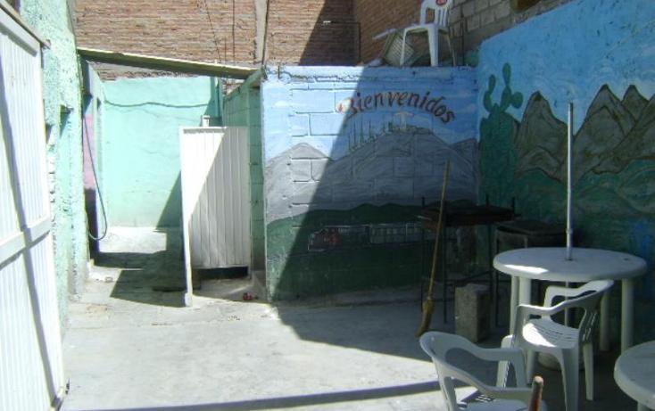 Foto de local en venta en calle segunda b 891, antigua aceitera, torreón, coahuila de zaragoza, 2704699 No. 11
