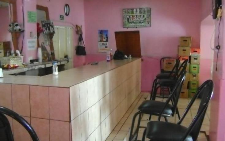 Foto de local en venta en calle segunda b 891, antigua aceitera, torreón, coahuila de zaragoza, 2704699 No. 12