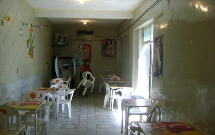 Foto de local en venta en calle segunda b 891, antigua aceitera, torreón, coahuila de zaragoza, 2704699 No. 13