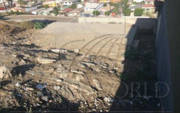 Foto de terreno habitacional en venta en 8912, colinas de la mesa, tijuana, baja california norte, 1859203 no 09