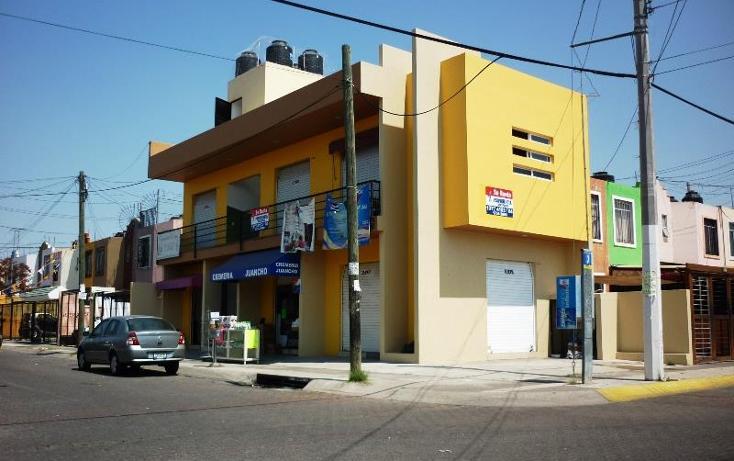 Foto de local en renta en  893, santa margarita, zapopan, jalisco, 1937766 No. 03