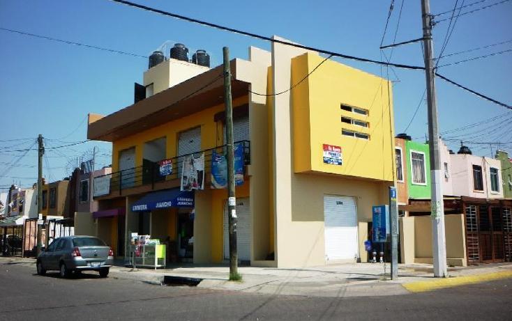 Foto de local en renta en  893, santa margarita, zapopan, jalisco, 1937766 No. 04
