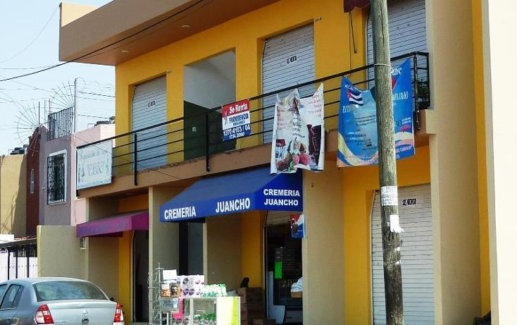 Foto de local en renta en  893, santa margarita, zapopan, jalisco, 1937766 No. 05